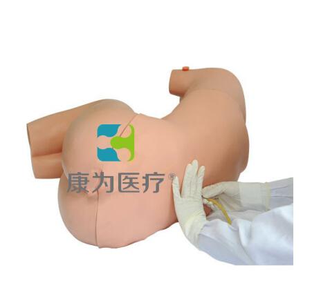 http://www.yiliaomoxing.com/data/images/product/20170817155318_594.jpg
