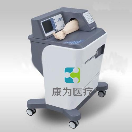 """""""康为医疗""""脉象训练系统(教师机)"""