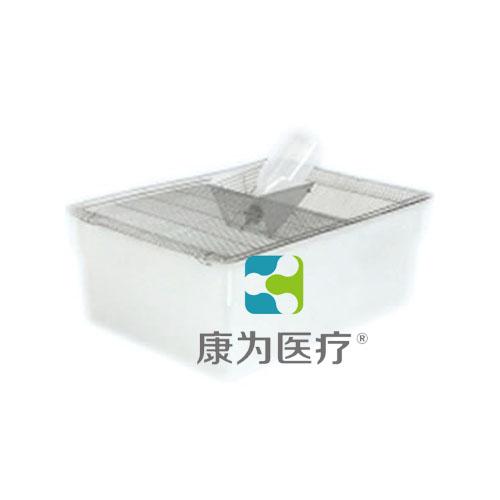 """""""康为医疗""""M-6型大小鼠群养繁殖笼"""