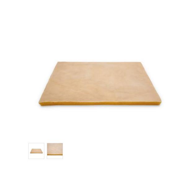 德国3B Scientific®基础缝合垫