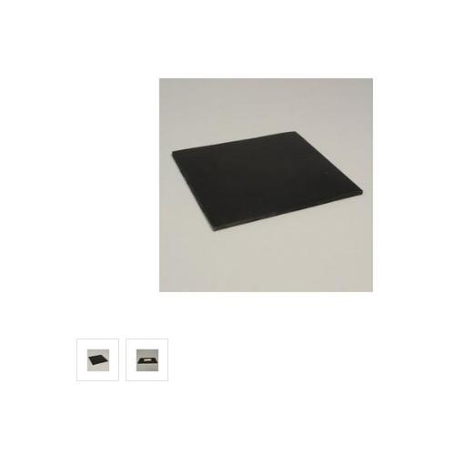 德国3B Scientific®标本安装垫