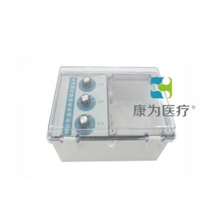 """""""康为医疗""""电动循环动静脉输液模拟血泵"""
