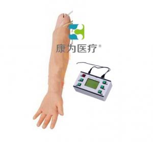 """""""康为医疗""""高级成人动脉穿刺手臂模型"""