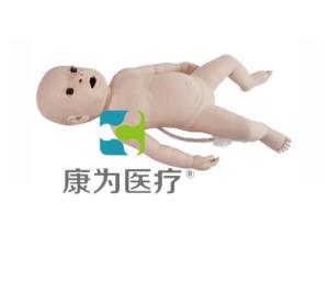"""""""康为医疗""""儿童骨穿刺与股静脉穿刺模型"""