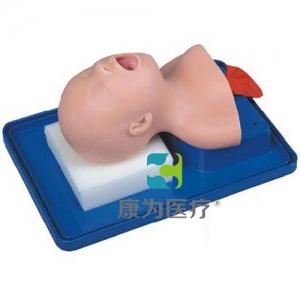 """""""康为医疗""""高级新生儿气管插管训练模型"""