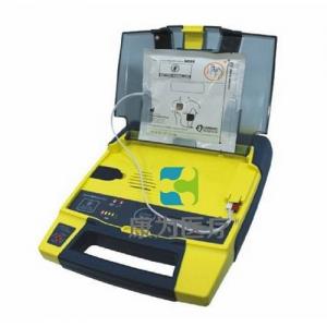 """""""康为医疗""""AED自动除颤仪(AED除颤仪,自动体外除颤模拟器,AED除颤训练仪)"""