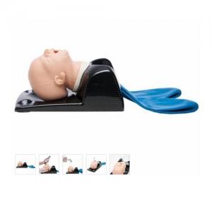 德国3B Scientific®AirSim婴儿气道管理模型