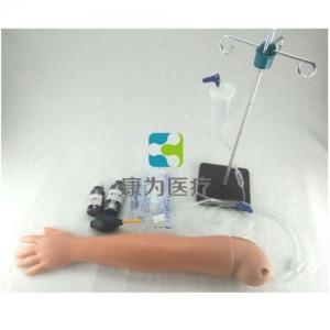 高级手臂动脉穿刺及肌肉注射训练模型