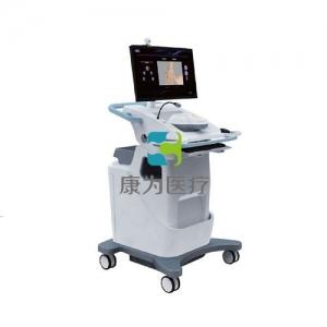 """""""康为医疗"""" 静脉穿刺虚拟训练系统(成人版、学生机)(情境化静脉输液系统)"""