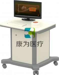 """湖南""""康为医疗""""中医针灸手法智能考评系统,针灸手法模拟训练考评系统"""
